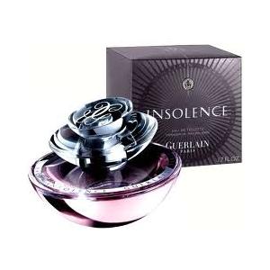 Guerlain Insolence EDP 30 ml