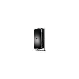 Netgear WNDR4500-100EUS