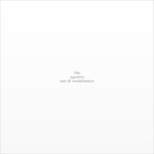 Estee Lauder DayWear nappali hidratáló krém normál és kombinált bőrre