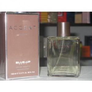 Blue Up Accent Homme EDT 100 ml
