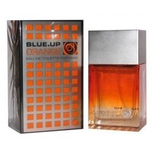Blue Up Orange Man EDT 100 ml