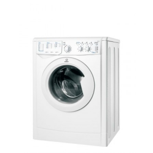 Indesit IWC 71251 C ECO