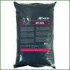 Plagron Plagron Allmix, 50 L