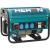 Heron Benzinmotoros áramfejlesztő, max 2300 VA, egyfázisú (EGM-25 AVR)