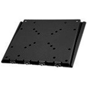 Rainbow LCD fali fix konzol, VESA200x200