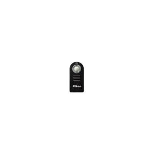 Nikon ML-L3 Távirányító