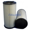 ALCO FILTERS MD-7398