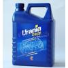 Selenia URANIA DAILY 5W30 5 liter