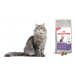 Royal Canin FHN Sterilised Appetite Control 2*4kg