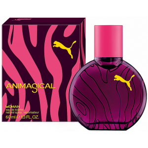 Puma Animagical Woman EDT 90 ml