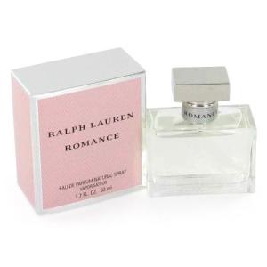 Ralph Lauren Romance EDP 50 ml