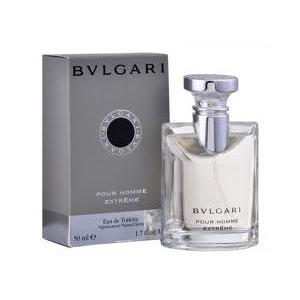 Bvlgari Pour Homme Extréme EDT 50 ml
