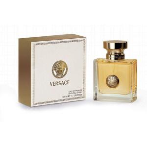 Versace Medusa EDP 30 ml