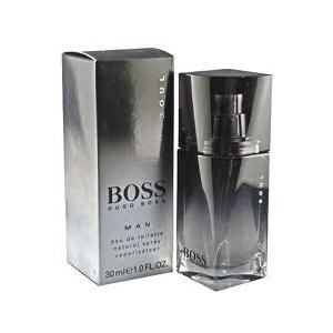 Hugo Boss Soul EDT 30 ml