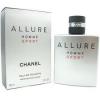 Chanel Allure Homme Sport EDT 150 ml
