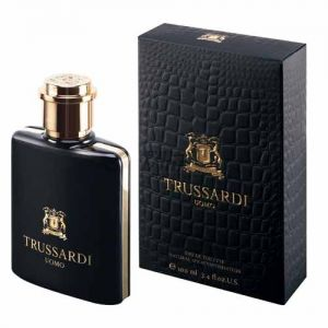 Trussardi Uomo 2011 EDT 30 ml