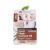 Dr.Organic Éjszakai krém szűz kókuszolajjal 50ml