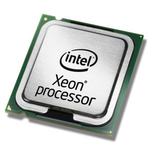 Intel Xeon E3-1225V2