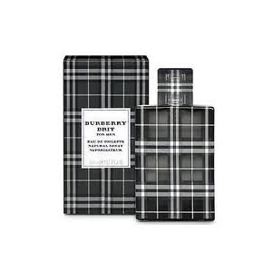 Burberry Brit Men EDT 30ml