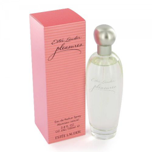 Estée Lauder Pleasures EDP 30 ml