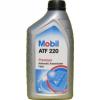 Mobil ATF 220 hajtóműolaj 1 liter