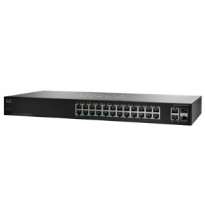 Cisco SF 102-24