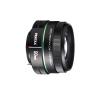 Pentax DA 50 mm f/1.8 objektív