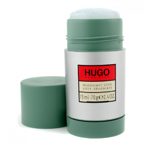 Hugo Boss Hugo Element stift dezodor 75ml
