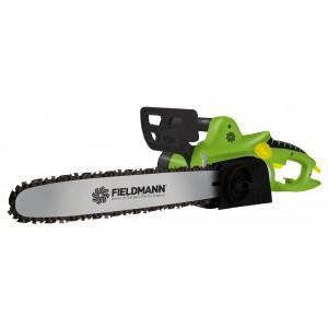 Fieldmann FZP 2001-E Elektromos láncfűrész