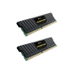 Corsair Vengeance LP 16GB DDR3 PC12800 1600MHZ