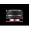 Nikon 1 NIKKOR 11–27.5 mm f/3.5–5.6
