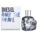 Diesel Only The Brave EDT 50 ml