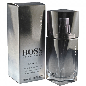 Hugo Boss Soul EDT 50 ml
