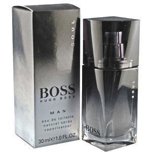 Hugo Boss Soul EDT 50 ml