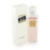 Givenchy Hot Couture EDP 50 ml