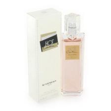 Givenchy Hot Couture EDP 50 ml parfüm és kölni
