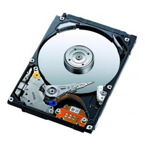 Toshiba 750GB 5400RPM 8MB SATA2 MQ01ABD075
