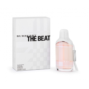 Burberry The Beat EDT 50 ml