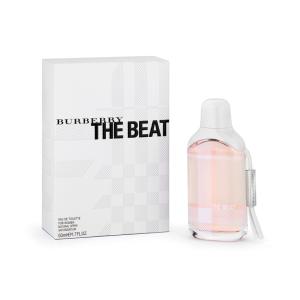 Burberry The Beat EDT 50 ml