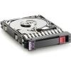 HP Enterprise 300GB 10000RPM SAS 652564-B21