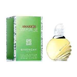 Givenchy Amarige Mariage EDP 100 ml