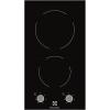 Electrolux EHC3920BOK
