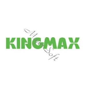Kingmax 2GB DDR3 1600MHz