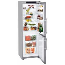 Liebherr CUPsl 3221 hűtőgép, hűtőszekrény