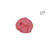 Dr. Hauschka Rúzs 07 transzparens rózsaszín 4,5 g