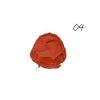 Dr. Hauschka Rúzs 04 meleg vörös 4,5 g