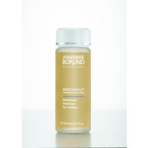 Börlind Combination Skin Arctonik vegyes bőrre 150 ml