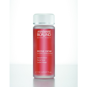 Börlind Rose Dew Arctonik - vízhiányos bőrre 150 ml