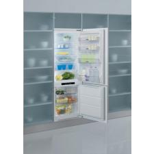 Whirlpool ART 459/A+/NF/1 hűtőgép, hűtőszekrény