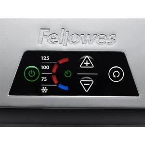 FELLOWES Callisto laminálógép, A3